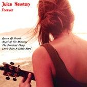 Juice Newton Forever by Juice Newton