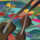 Key West by Duo Amaral