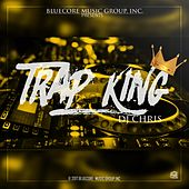 Play & Download Trap King by DJ Chris | Napster