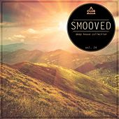 Smooved - Deep House Collection, Vol. 24 by Various Artists