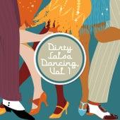 Dirty Salsa Dancing, Vol. 1 di Various Artists