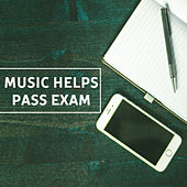 Music Helps Pass Exam – Best Classical Music for Study, Deep Concentration, Stress Free, Brain Power, Exercise Memory, Mozart by Classical New Age Piano Music