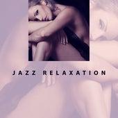 Jazz Relaxation – New Jazz 2017, Relaxing Jazz, Instrumental, Easy Listening Smooth Jazz by Soft Jazz Music