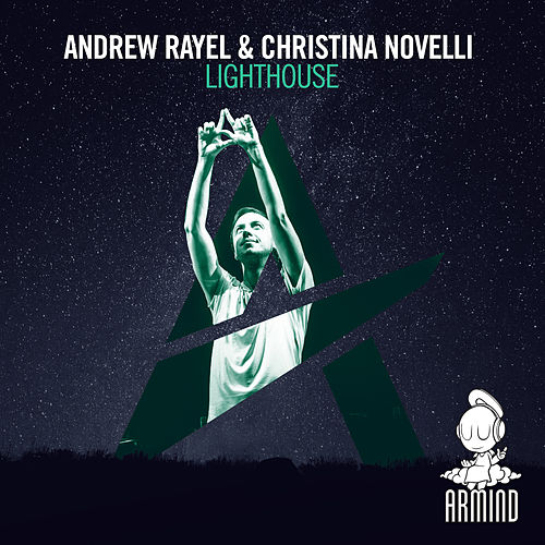 Lighthouse by Andrew Rayel