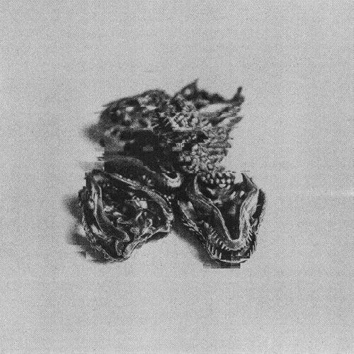 Psycho Dabber by Gila