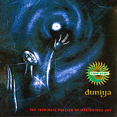 Duniya by Loop Guru