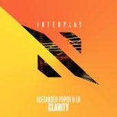 Clarity by Alexander Popov