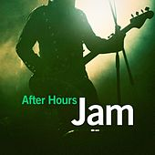 After Hours Jam by Various Artists