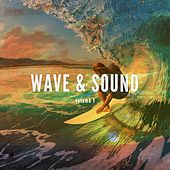 Waves & Sounds, Vol. 1 (Sunny Relaxing Summer Tunes) by Various Artists