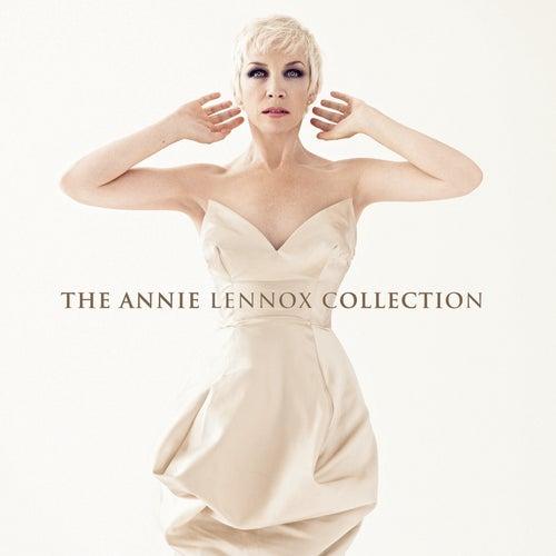 The Annie Lennox Collection by Annie Lennox