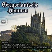 Gregorianische Hymnen by Various Artists