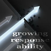 Play & Download Growing Respose Ability by Various Artists | Napster