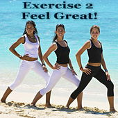 Exercise 2 Feel Great by Various Artists