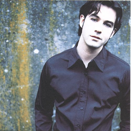 Play & Download Duncan Sheik by Duncan Sheik | Napster