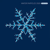 Winter Particles 2009 by Various Artists