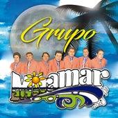 Grandes Exitos Vol. 1 by Grupo Miramar