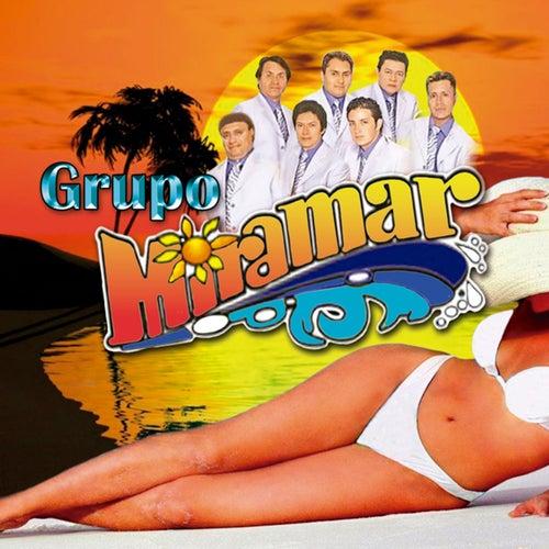 Grandes Exitos Vol. 2 by Grupo Miramar