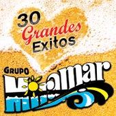 30 Grandes Exitos by Grupo Miramar