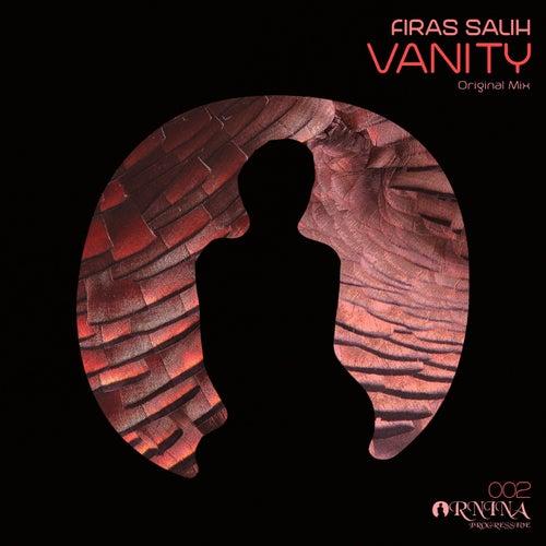 Vanity by Firas Salih
