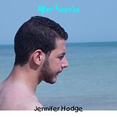 After Sunrise by Jennifer Hodge