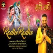 Radhe Radhe by Master Saleem