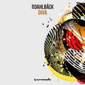 Diva by John Dahlbäck