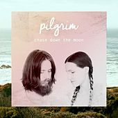 Chase Down the Moon by Pilgrim