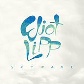 Skywave by Eliot Lipp