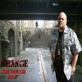 Joe Dough 008 by Change