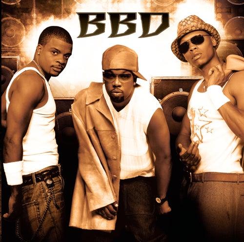 BBD by Bell Biv Devoe