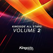 Kingside All Stars (Volume 2) by Various Artists