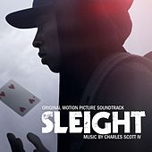 Sleight (Original Motion Picture Soundtrack) by Various Artists