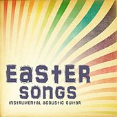 Easter Songs - Instrumental Acoustic Guitar by Mark Magnuson