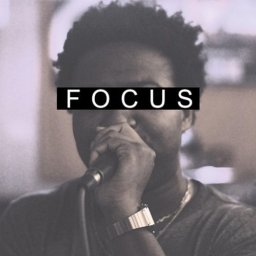 Focus by Floco Torres