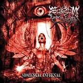 Violencia Infernal by Sursumcorda