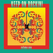 Keep On Rockin!, Vol. 1 by Various Artists