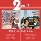 2 En 1 by Dueto Azteca