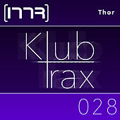 Thor (Club Mix) by Mark Richardson