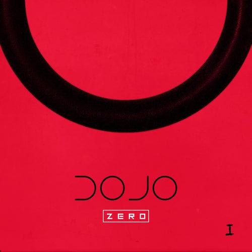 Zero by Dojo