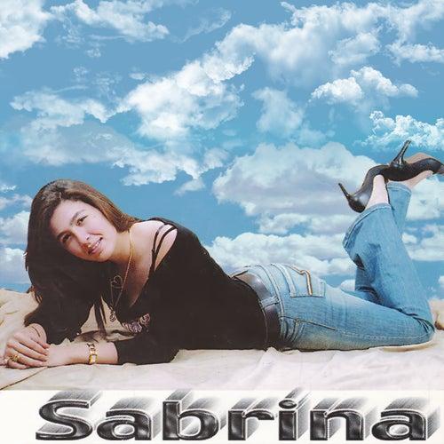 Baadayi Ayaqadach by Sabrina