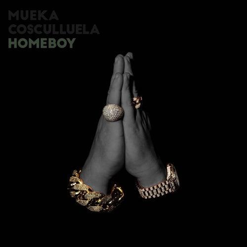 Homeboy by Mueka