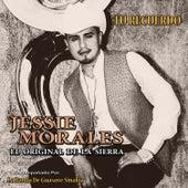 Tu Recuerdo by Jessie Morales El Original De La Sierra