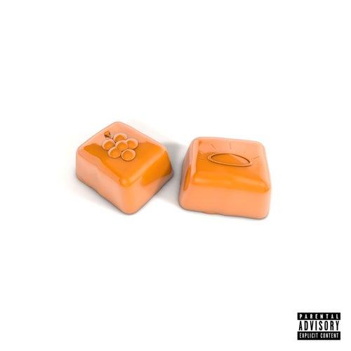 Caramel by Terror Jr