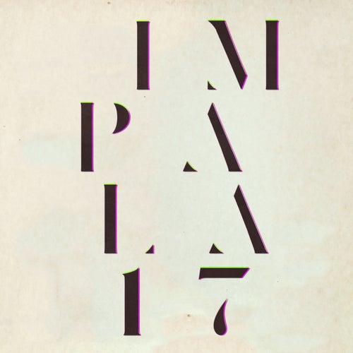 17 by Impala