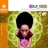 Om 100: A Celebration of the 100th Release of Om Records, Vol. 2 by Various Artists