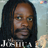 Malvina by Joshua