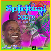 Spiritual Aspects of the Hunter by Mark Harris