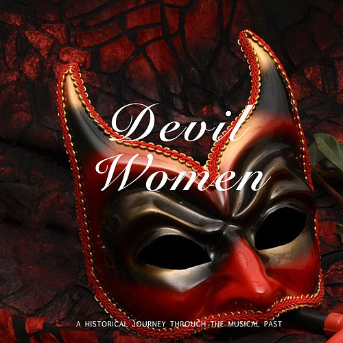 Devil Woman by Marty Robbins