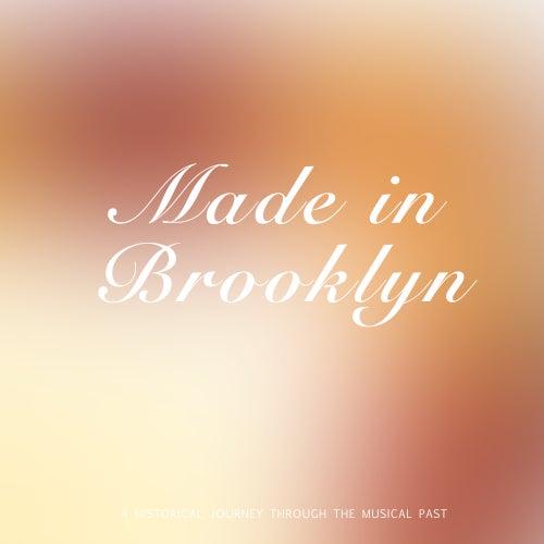 Made in Brooklyn von Glenn Miller