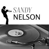 Lost Dreams de Sandy Nelson